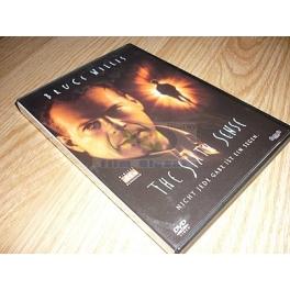 https://www.filmgigant.cz/4605-1010-thickbox/sesty-smysl-dvd-bazar.jpg