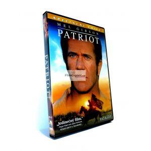 https://www.filmgigant.cz/4606-38644-thickbox/patriot-specialni-edice-dvd-bazar.jpg