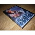 Malí kovbojové (DVD) (Bazar)