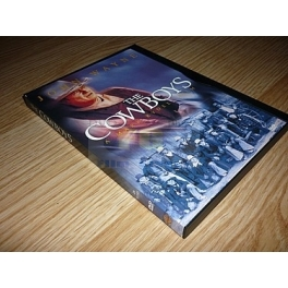 https://www.filmgigant.cz/4607-1012-thickbox/mali-kovbojove-dvd-bazar.jpg