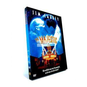 https://www.filmgigant.cz/4608-38643-thickbox/majestic-dvd-bazar.jpg