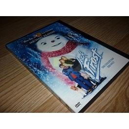 http://www.filmgigant.cz/4609-1014-thickbox/jack-frost-dvd-bazar.jpg