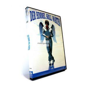 https://www.filmgigant.cz/4610-38642-thickbox/nebe-muze-pockat-dvd-bazar.jpg