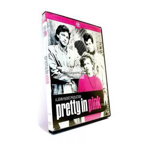 https://www.filmgigant.cz/4611-38641-thickbox/kraska-v-ruzovem-dvd-bazar.jpg