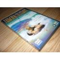 Odtud až na věčnost - JEDEN Z NEJSLAVNĚJŠÍCH FILMŮ VŠECH DOB (DVD) (Bazar)