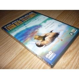 http://www.filmgigant.cz/4615-1020-thickbox/odtud-az-na-vecnost-jeden-z-nejslavnejsich-filmu-vsech-dob-dvd-bazar.jpg