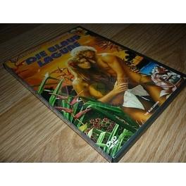 https://www.filmgigant.cz/4616-1021-thickbox/modra-laguna-dvd-bazar.jpg