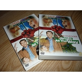 https://www.filmgigant.cz/4617-1022-thickbox/zazrak-v-new-yorku--rolnicky-kam-se-podivas-2dvd-licencovana-omezena-edice-exkluzivni-kolekce-2-filmu-dvd-bazar.jpg