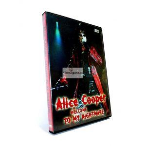 https://www.filmgigant.cz/4621-38638-thickbox/alice-cooper-welcome-to-my-nightmare-dvd-bazar.jpg