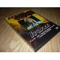 Bon Jovi: Live (koncert) (DVD) (Bazar)