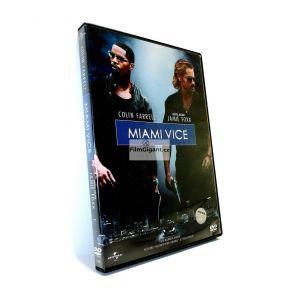 https://www.filmgigant.cz/4626-38197-thickbox/miami-vice-dvd-bazar.jpg