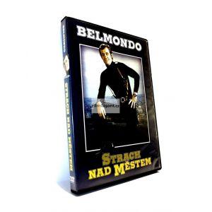 https://www.filmgigant.cz/4628-38637-thickbox/strach-nad-mestem-edice-belmondo-dvd-bazar.jpg