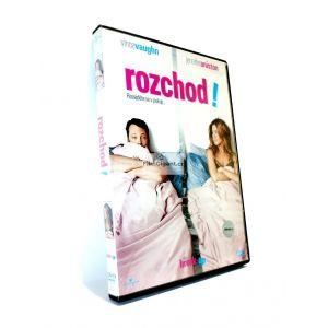 https://www.filmgigant.cz/4629-38636-thickbox/rozchod-dvd-bazar.jpg