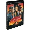 Tequilový úsvit (Nebezpečná směs) (DVD)