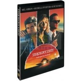 https://www.filmgigant.cz/4633-1038-thickbox/tequilovy-usvit-nebezpecna-smes-dvd.jpg
