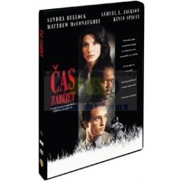 https://www.filmgigant.cz/4635-1040-thickbox/cas-zabijet-dvd.jpg