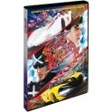 Speed Racer (DVD)