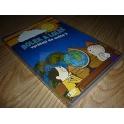 Bolek a Lolek vyrážejí do světa 2 (DVD) (Bazar)