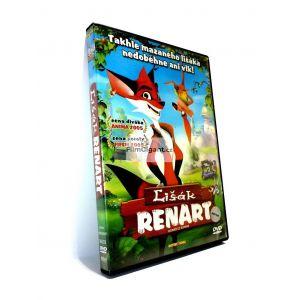 https://www.filmgigant.cz/4646-38635-thickbox/lisak-renart-dvd-bazar.jpg
