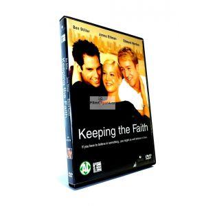 https://www.filmgigant.cz/4649-38630-thickbox/rabin-knez-a-krasna-blondyna-dvd-bazar.jpg