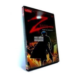 https://www.filmgigant.cz/4651-38476-thickbox/zorro-navrat-do-budoucnosti-dvd-bazar.jpg