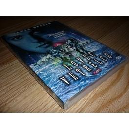 https://www.filmgigant.cz/4653-1058-thickbox/lovec-vetrelcu-dvd-bazar.jpg