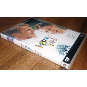 https://www.filmgigant.cz/4660-27400-thickbox/strom-snu-dvd-bazar.jpg