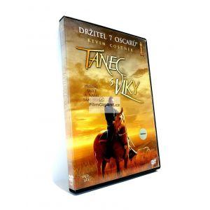 https://www.filmgigant.cz/4661-38629-thickbox/tanec-s-vlky-dvd-bazar.jpg