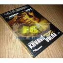 Krvavá volba - Edice Stereo a Video Collection (DVD) (Bazar)
