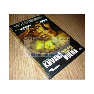 http://www.filmgigant.cz/4663-21457-thickbox/krvava-volba-edice-stereo-a-video-collection-dvd-bazar.jpg