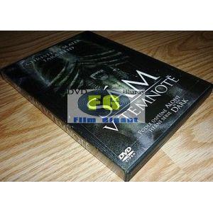 http://www.filmgigant.cz/4664-24577-thickbox/sam-v-temnote--edice-stereo-a-video-dvd-bazar.jpg