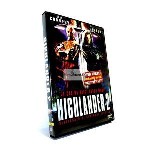 https://www.filmgigant.cz/4666-38628-thickbox/highlander-2-sila-kouzla-reziserska-verze-renegade-version-1991-edice-stereo-a-video-dvd-collection-dvd-bazar.jpg