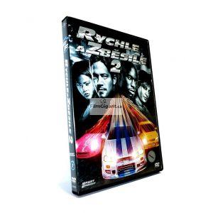 https://www.filmgigant.cz/4669-38626-thickbox/rychle-a-zbesile-2-dvd-bazar.jpg