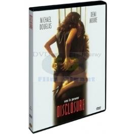 https://www.filmgigant.cz/4671-1075-thickbox/skandalni-odhaleni-dvd.jpg