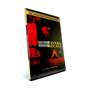https://www.filmgigant.cz/4675-38625-thickbox/total-recall-1990-dvd-bazar.jpg