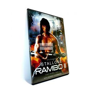 https://www.filmgigant.cz/4679-38623-thickbox/rambo-2-dvd-bazar.jpg
