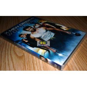 https://www.filmgigant.cz/4681-23006-thickbox/xmen-4-origins-wolverine-dvd-bazar.jpg