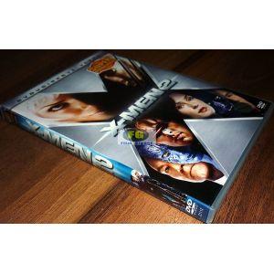 https://www.filmgigant.cz/4683-30610-thickbox/xmen-2-2dvd-specialni-edice-dvd-bazar.jpg