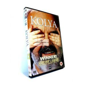 https://www.filmgigant.cz/4684-38420-thickbox/kolja-dvd-bazar.jpg