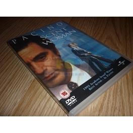 https://www.filmgigant.cz/4685-1088-thickbox/vune-zeny-dvd-bazar.jpg