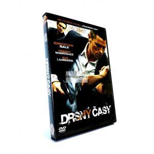 https://www.filmgigant.cz/4686-38421-thickbox/drsny-casy-dvd-bazar.jpg