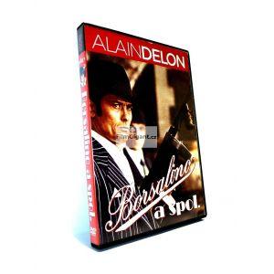 https://www.filmgigant.cz/4691-38423-thickbox/borsalino-a-spol-borsalino-2-edice-kolekce-alain-delon-dvd-bazar.jpg