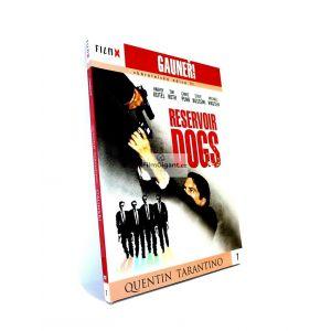 https://www.filmgigant.cz/4692-38424-thickbox/gauneri-disk-c-7-sberatelska-edice-iii-edice-filmx-dvd-bazar.jpg