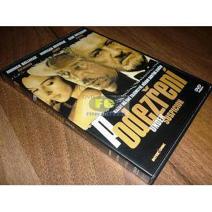 https://www.filmgigant.cz/4693-19752-thickbox/podezreni-dvd-bazar.jpg