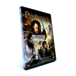 https://www.filmgigant.cz/4694-38425-thickbox/pan-prstenu-navrat-krale-2dvd-specialni-edice-3-dil-trilogie-dvd-bazar.jpg