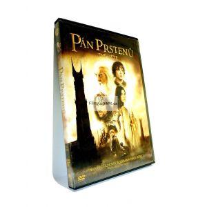 https://www.filmgigant.cz/4695-37050-thickbox/pan-prstenu-dve-veze-2dvd-specialni-edice-2-dil-trilogie-dvd-bazar.jpg