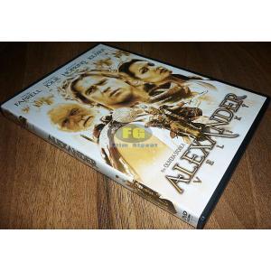 https://www.filmgigant.cz/4697-19809-thickbox/alexander-veliky-2004-dvd-bazar.jpg