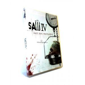 https://www.filmgigant.cz/4698-37569-thickbox/saw-4-saw-iv-dvd-bazar.jpg