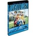 Dallas - 1. série (DVD)