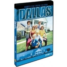 http://www.filmgigant.cz/4700-1103-thickbox/dallas--1-serie-1978-dvd.jpg